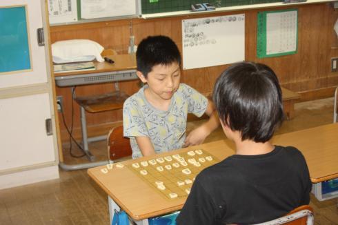 将棋クラブ03